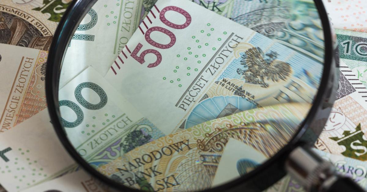 Pracujesz za granicą? Uważaj, grozi ci podwójny podatek.