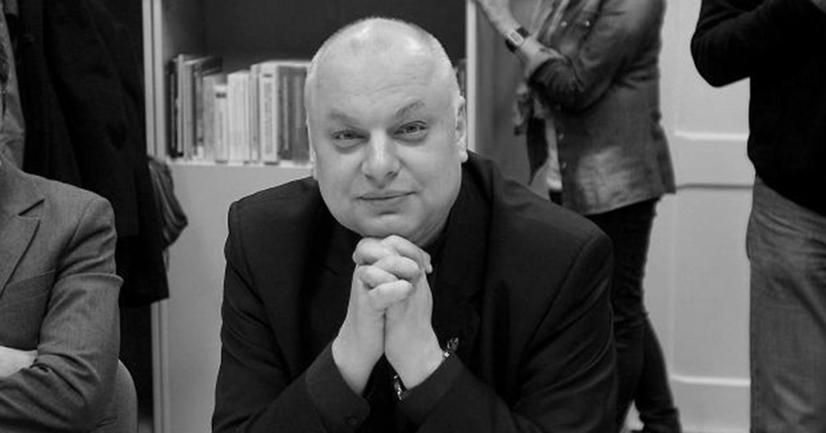 Nie żyje ksiądz oskarżony o pedofilię. Andrzej Dymer miał 58 lat.