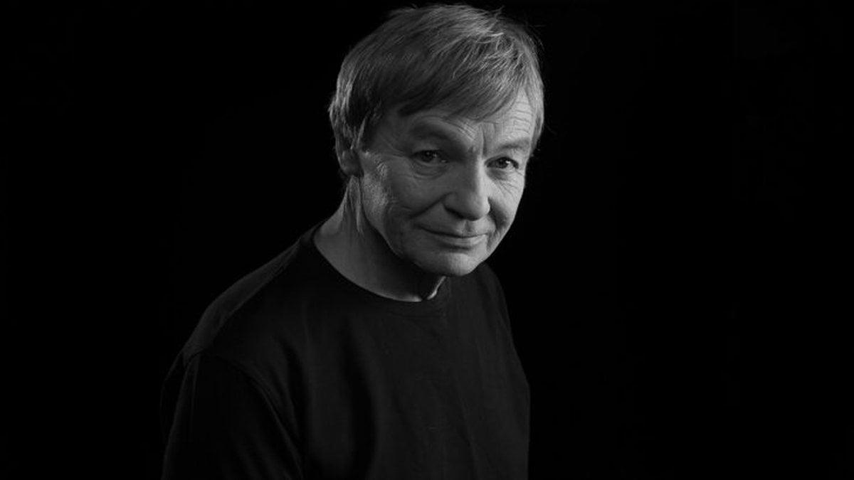 Nie żyje Mariusz Puchalski. Znany aktor miał 68 lat.