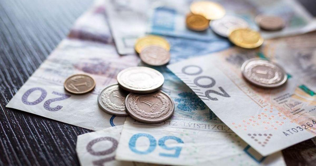 Czeka nas nowy podatek od oszczędności. Państwo odda ci twoje pieniądze, ale zabierze 1500 złotych.