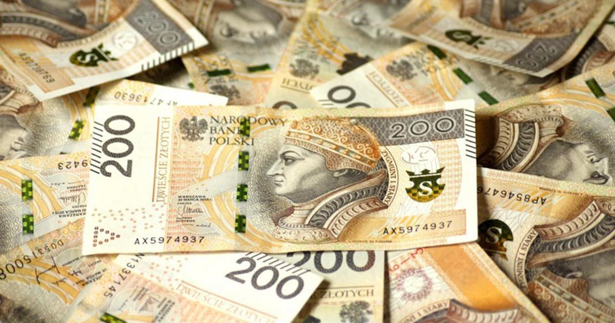 Rząd chce wprowadzić nowy podatek. Kto zapłaci tym razem?