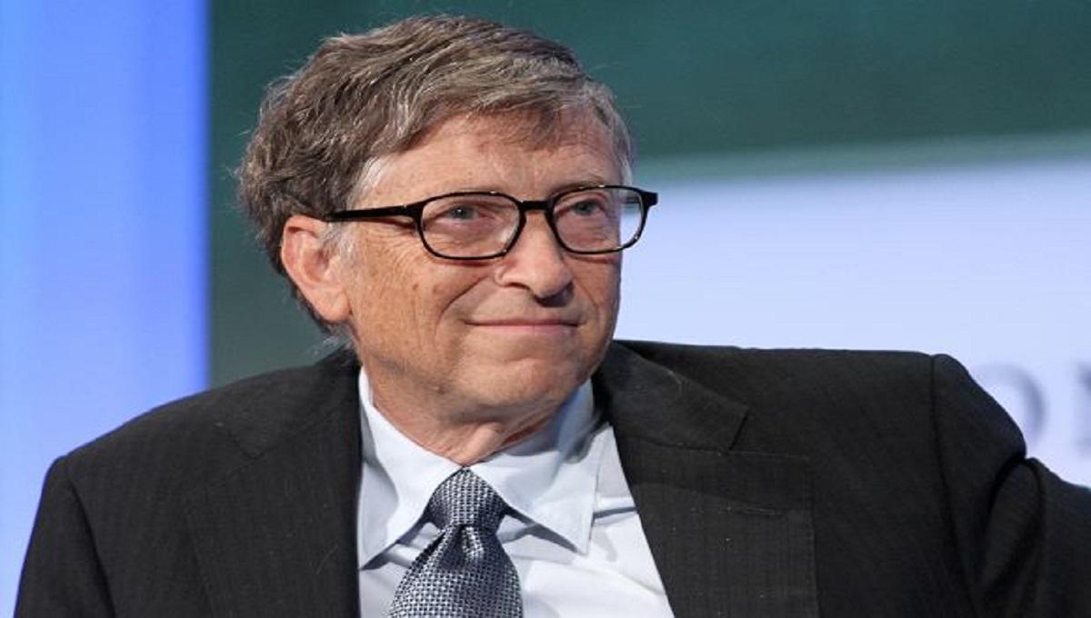 """Naukowcy planują """"przyciemnić"""" słońce. Eksperyment wspiera sam Bill Gates"""