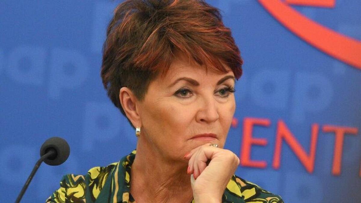 Wiemy jaką emeryturę pobiera Jolanta Kwaśniewska. Kwota jest zadziwiająca.