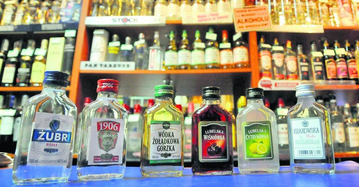 Będzie ogromna podwyżka cen alkoholu? Jest bardzo ważny powód.