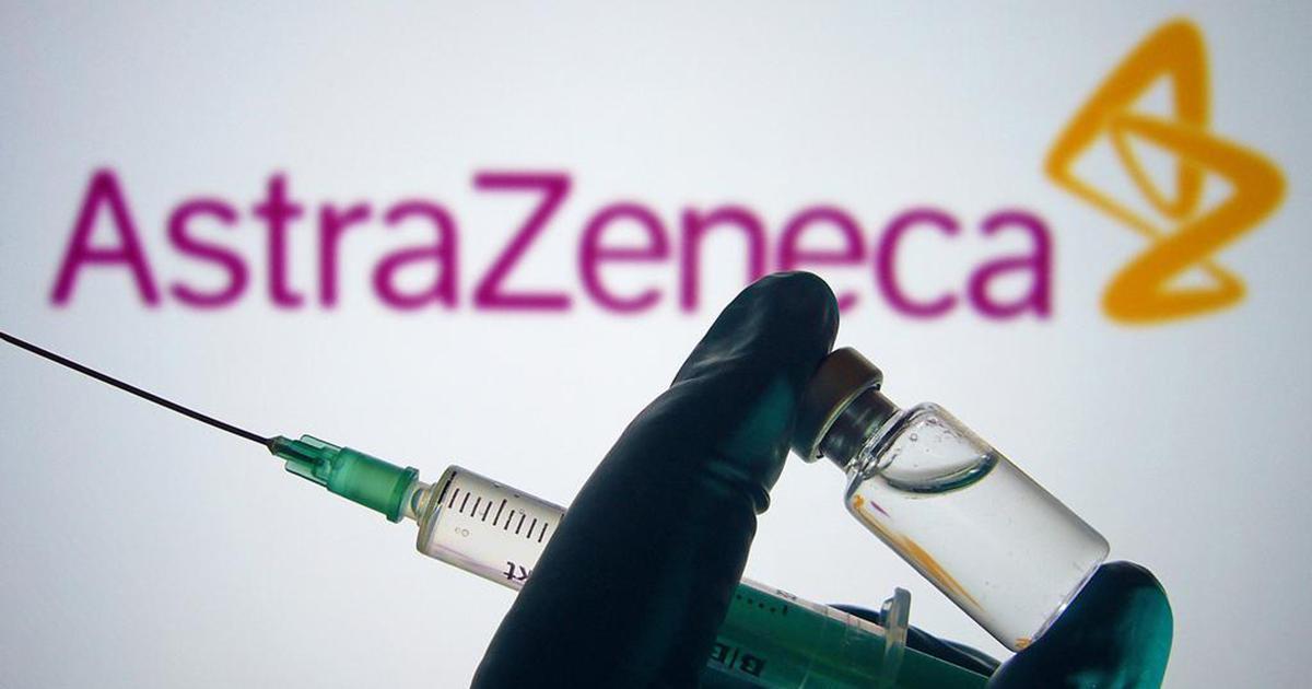 Co ze szczepionkami AstraZeneca? EMA nie zaleca ich dla osób z kolejną chorobą.