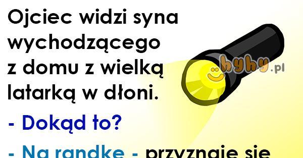 dowc154_w