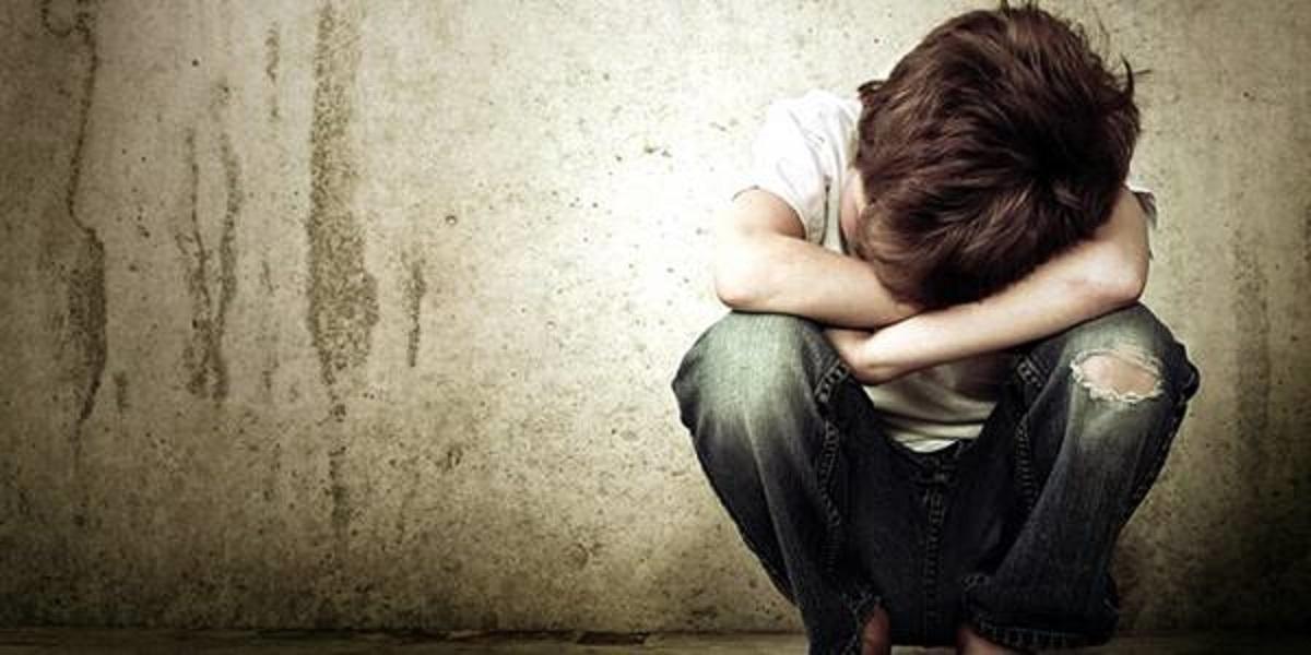 Ile dzieci musi umrzeć, żeby Duda w końcu zareagował? Rodzice biorą sprawy w swoje ręce.