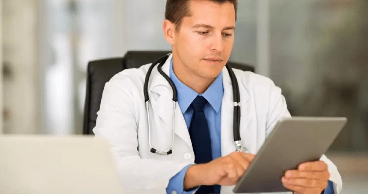 25 lekarzy z Uniwersyteckiego Szpitala Dziecięcego złożyło wypowiedzenia.