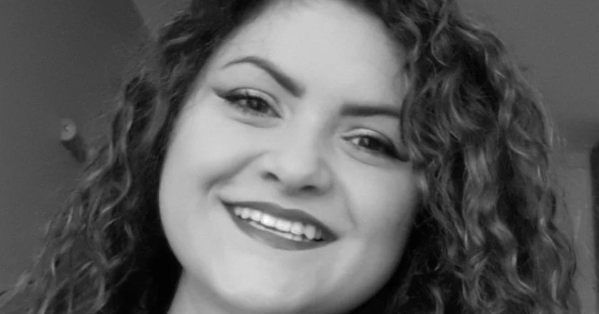 30-latka zmarła na COVID-19 przy porodzie. Już nigdy nie przytuli swojej córeczki…