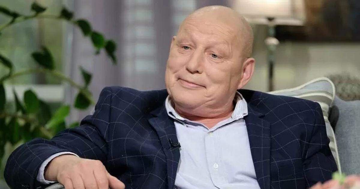 """Krzysztof Jackowski przewidział pogodę na lato 2021. """"Nie chcę was martwić, ale…"""""""