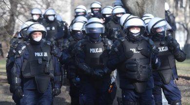 policjaa