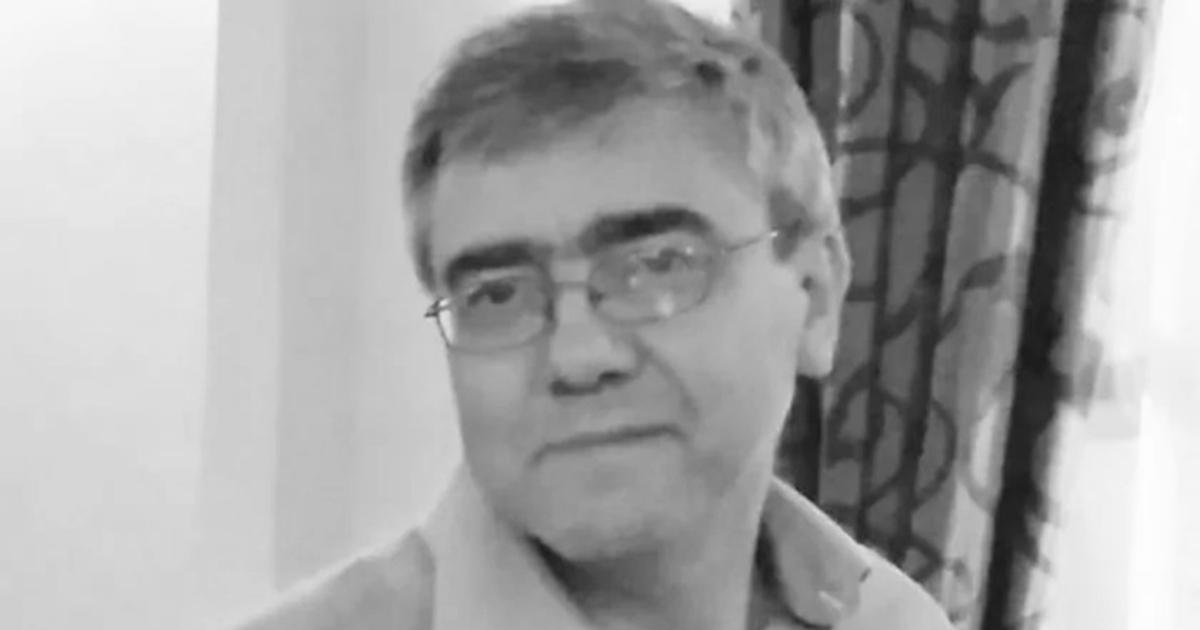 Radca prawny zmarł trzy tygodnie po szczepieniu preparatem AstraZeneca. Przyczyną zakrzepy krwi…