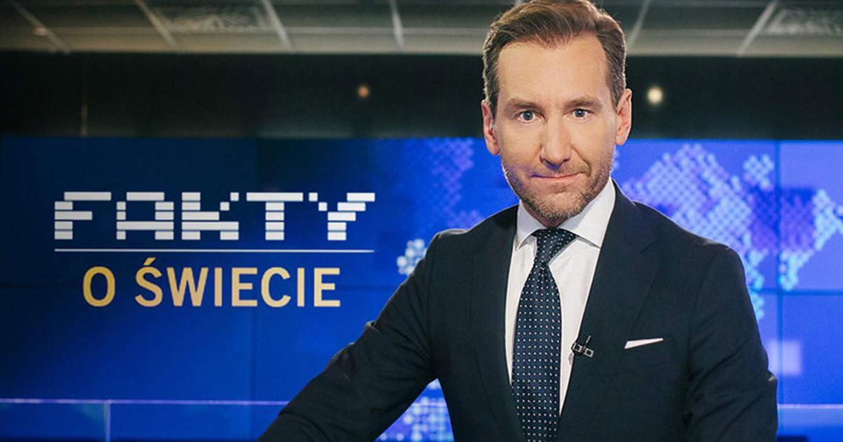 TVN ma problemy z koncesją. Telewizja może przestać nadawać?