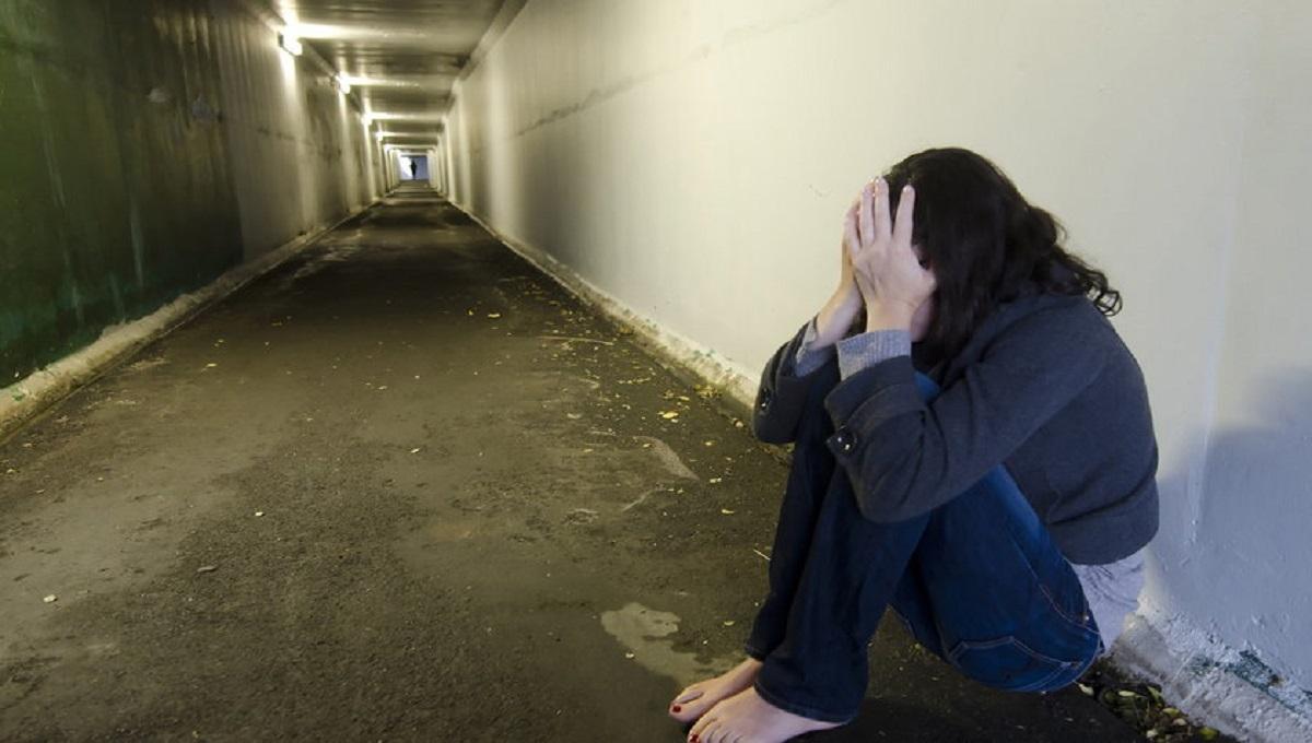 Grupowo zgwałcili 14-latkę, a zdjęcia opublikowali w sieci. Dziewczynka popełniła samobójstwo.
