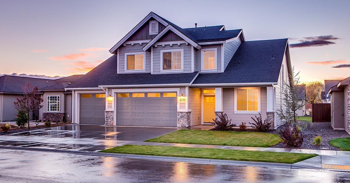 Od 1 lipca nowy obowiązek dla posiadaczy domów. Kto tego nie zgłosi, może dostać karę.