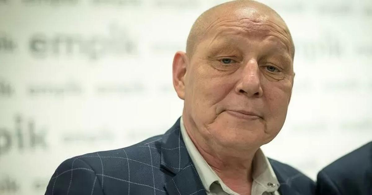Jasnowidz Jackowski przewidział, jak poradzi sobie reprezentacja Polski na Euro! Odniosą sukces?