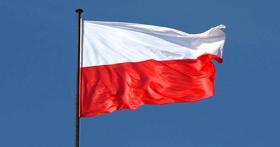 Flaga i godło do zmiany. PiS chce też nowego opracowania hymnu.