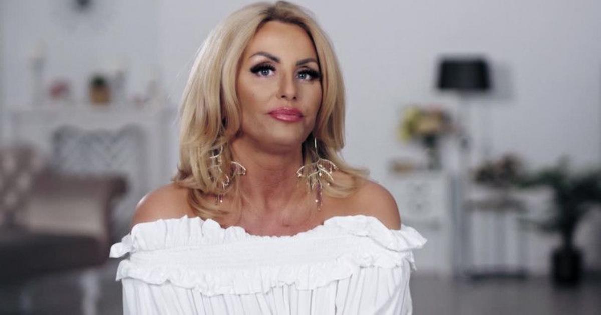 """Dagmara Kaźmierska odchodzi z """"Królowych życia""""? Podobno zakłada biznes za granicą."""
