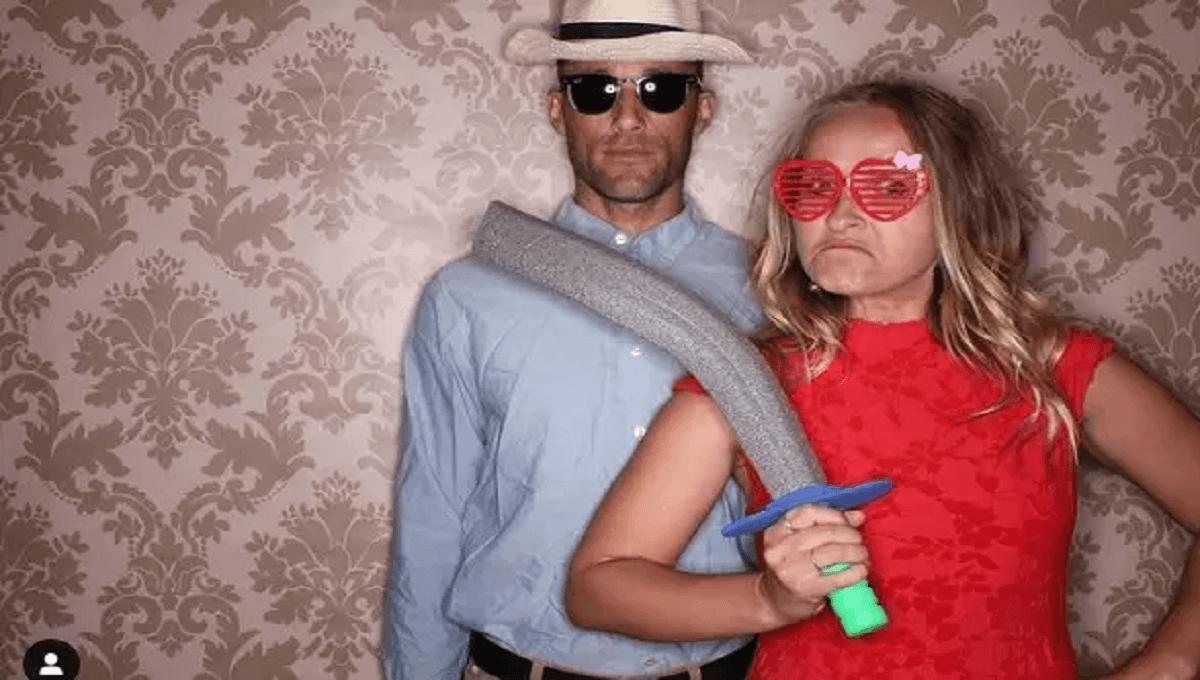 Ona i jej mąż mają oddzielne konta bankowe. To uratowało ich związek.