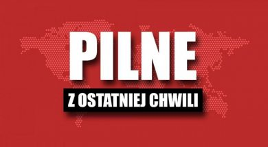 pilne-1