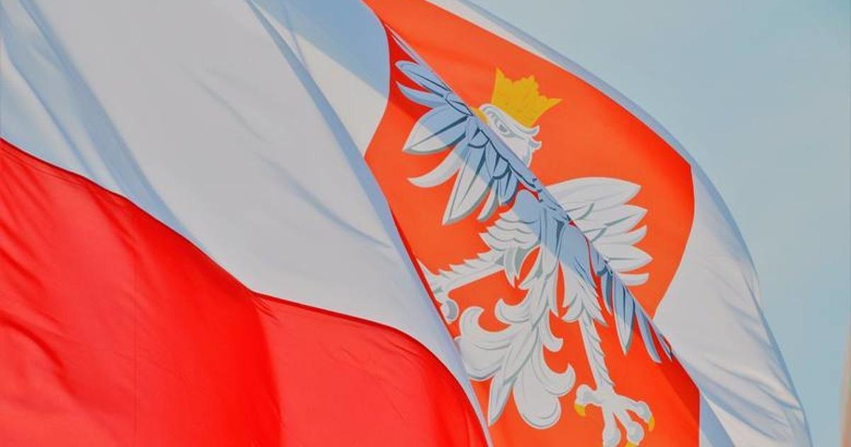 """Będzie nowe święto państwowe? Jest oficjalna propozycja. To ma być """"święto wszystkich Polaków""""."""