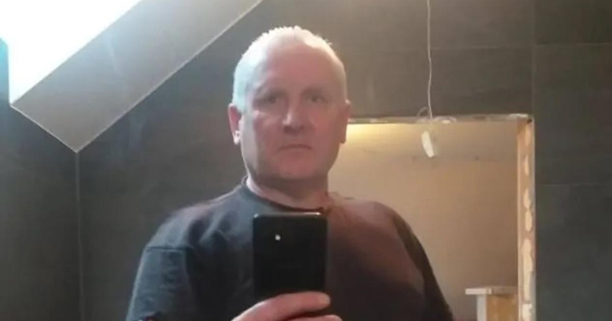 Jacek Jaworek wodzi policję za nos? Mógł zostawić po sobie ślad w internecie.