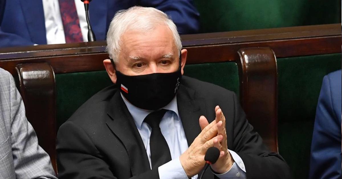 """Wiemy, co Polacy sądzą o podwyżkach dla polityków. """"Miażdżąca większość""""."""
