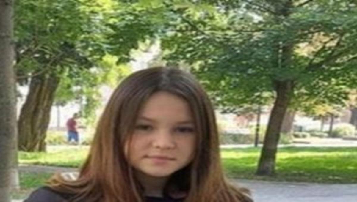 Odnalazła się zaginiona 12-latka.