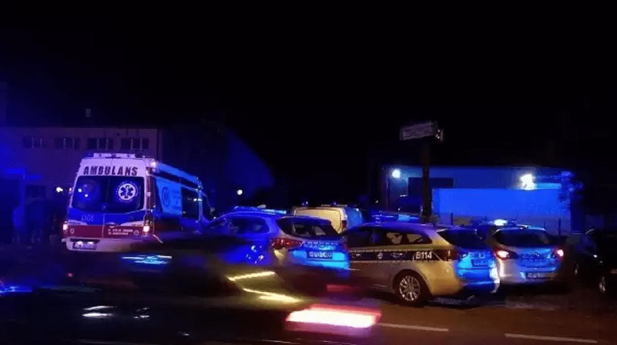Przeoczona śmierć. Nie dwóch, a trzech młodych mężczyzn zmarło w krótkim czasie po interwencjach policji na Dolnym Śląsku. Historia Łukasza Ł.