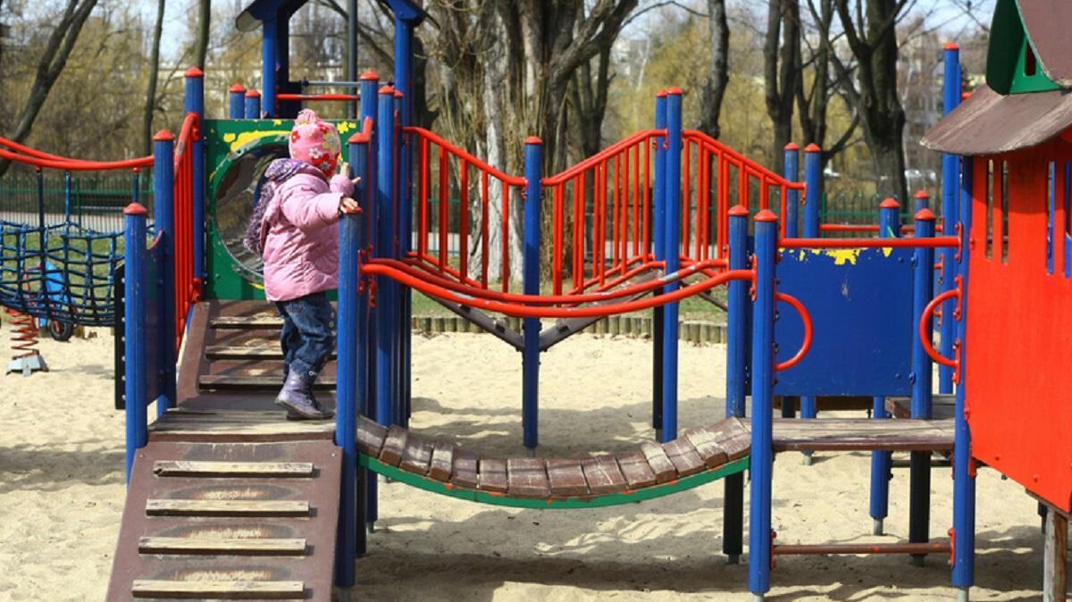 Mężczyzna próbował uprowadzić 5-latkę w Katowicach.