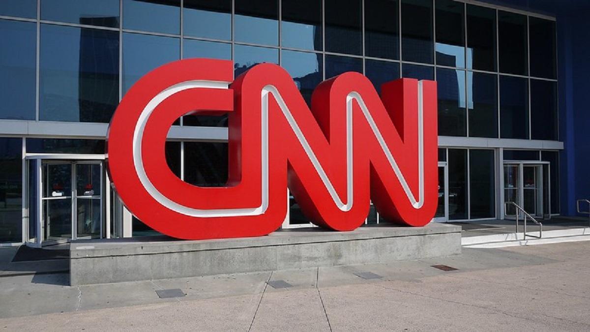 CNN ogłosiło szokujące oświadczenie o niezaszczepionych: wyjście z domu przez niezaszczepionego równoznaczne z jazdą pod wpływem