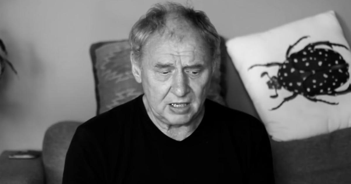 Poważne problemy zdrowotne Andrzeja Grabowskiego. Aktor podzielił się smutnymi wieściami.
