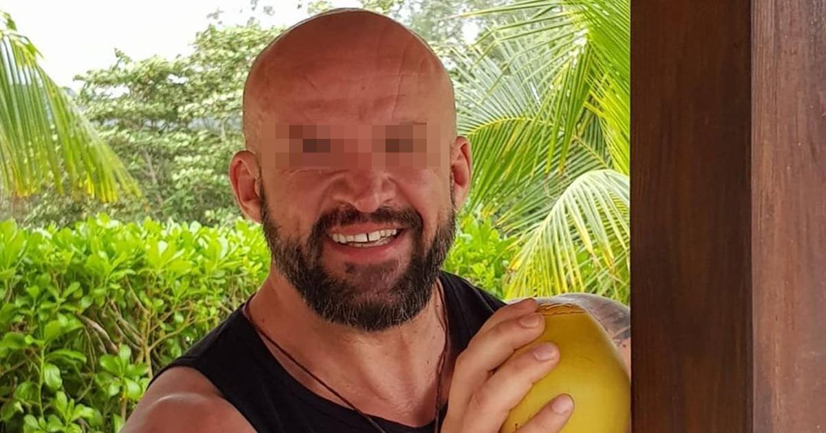 Znany z filmów Patryka Vegi aktor Tomasz O. usłyszał zarzuty. Prokuratura podała szczegóły.