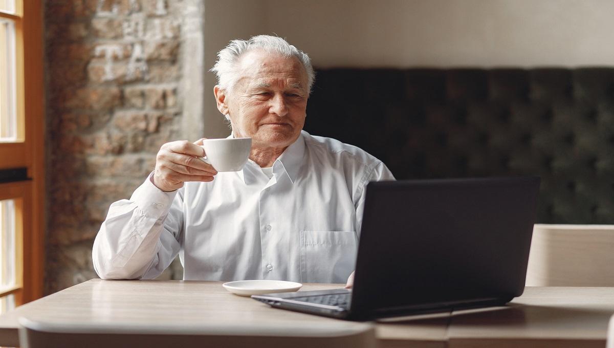 5 rzeczy które warto robić na emeryturze.