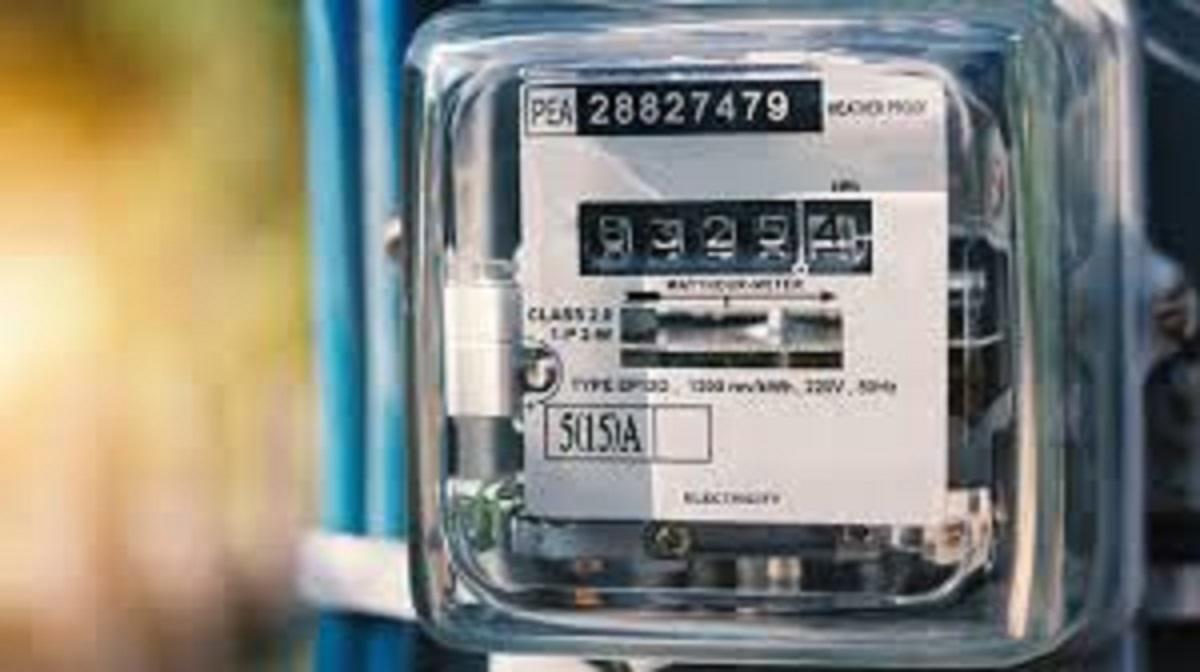 Rząd wprowadza wsparcie dla ubogich. Powodem jest wzrost cen za prąd.