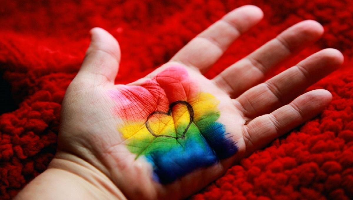 Uwaga! W szkołach zostanie wprowadzona edukacja na temat osób LGBTQ+