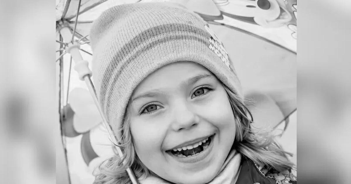 Nie żyje 8-letnia Małgosia. Przed śmiercią zostawiła rodzicom poruszający testament…