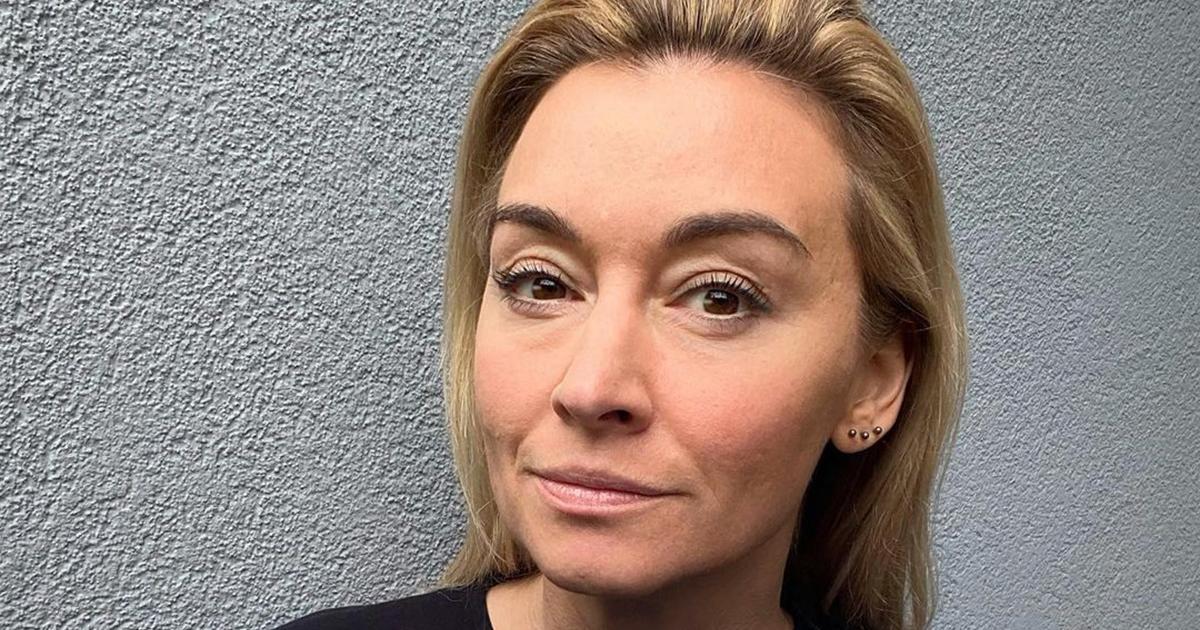 """Martyna Wojciechowska z nieoczekiwanym wyznaniem: """"Jestem uzależniona""""."""