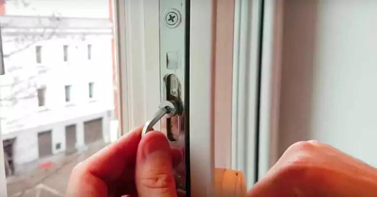 Jak przygotować okna na zimę? Oto 3 proste sposoby, aby ciepło nie uciekało z domu.