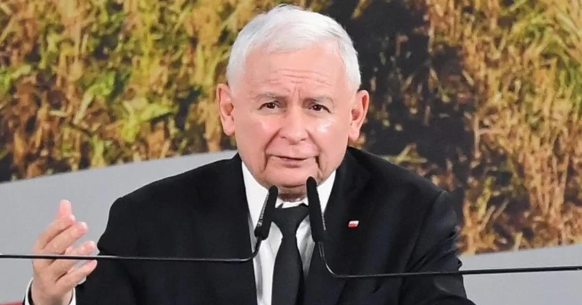 100 tysięcy bez podatku i rewolucja w emeryturach. Kaczyński złożył obietnicę?