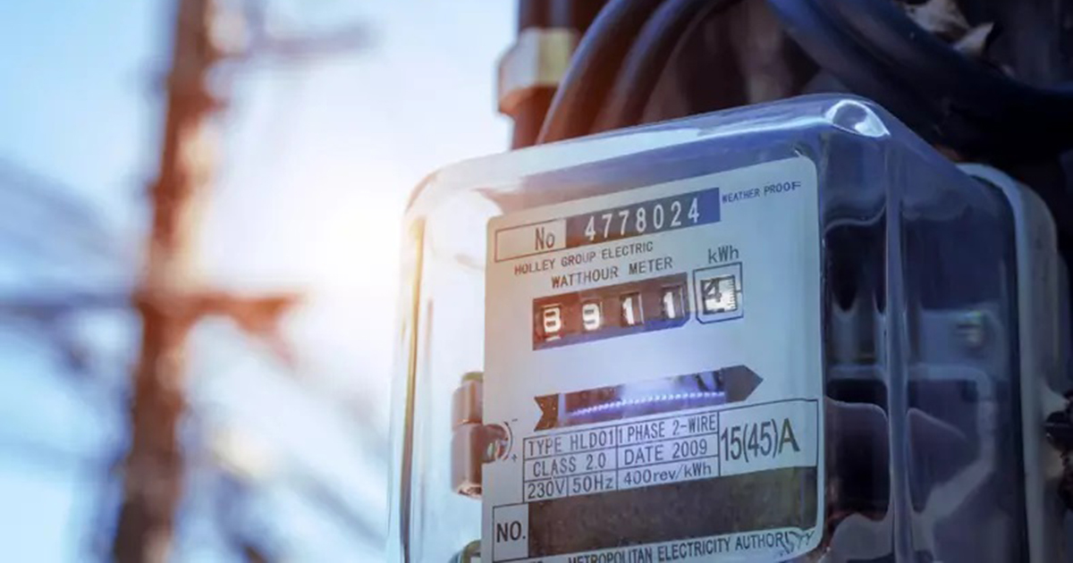 Nadchodzą podwyżki cen prądu. Które urządzenia zużywają go najwięcej?