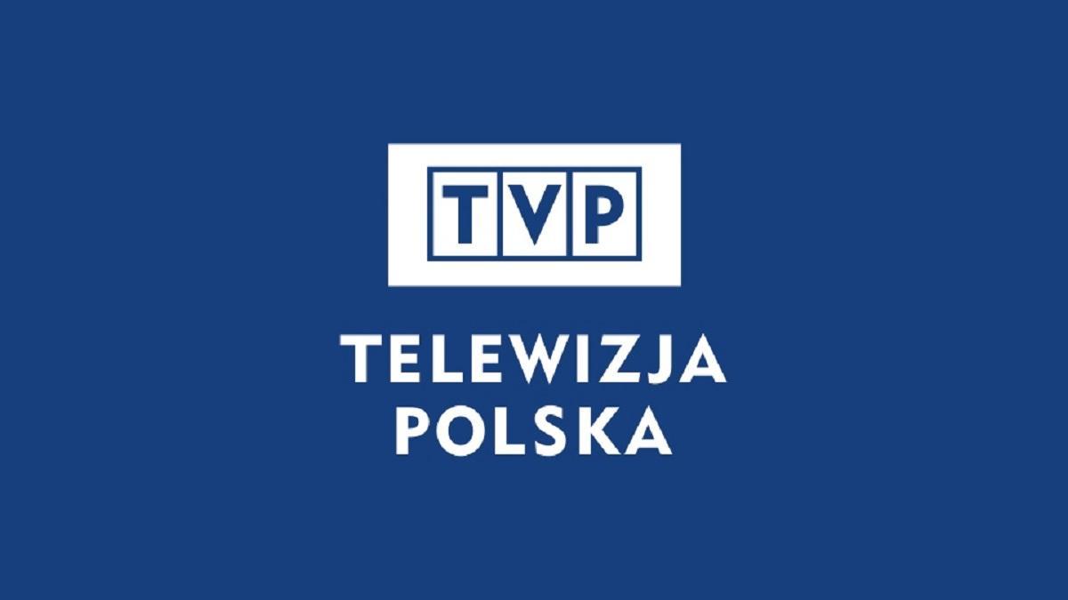 TVP bardzo dobrze się wiedzie. Ponad 8 milionów wydane na nagrody.